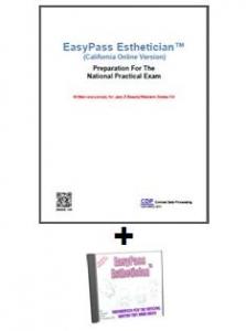 easypass com